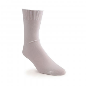 EMS Fast Mountain Wick Dry Liner Sock