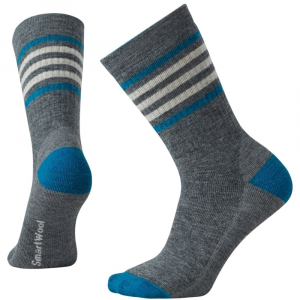 photo: Smartwool Women's Hiking Medium Crew hiking/backpacking sock