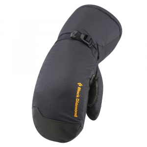 Black Diamond Super Light Mitt