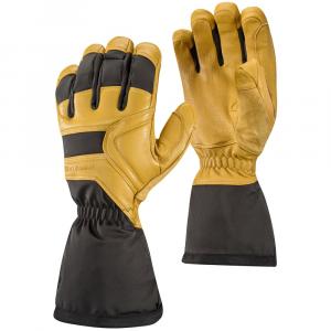 photo: Black Diamond Crew Glove insulated glove/mitten