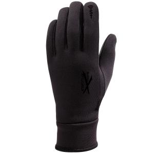 photo: Seirus Men's Wizard Xtreme Glove glove liner