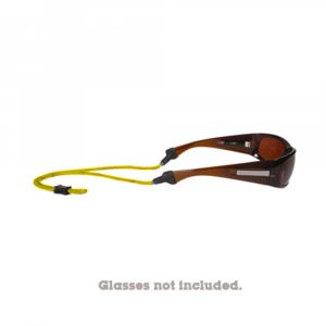 photo: Croakies Terra Cord MAX sunglass retainer