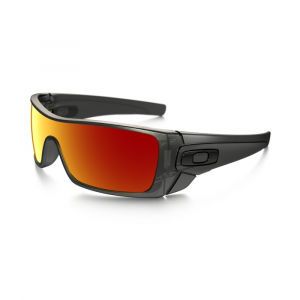 photo: Oakley Batwolf sport sunglass