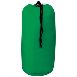 Granite Gear 5L Toughsack