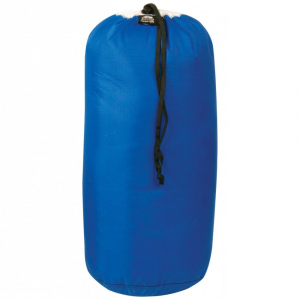 Granite Gear 30L Toughsack