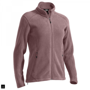 Ems Womens Classic 200 Fleece Jacket
