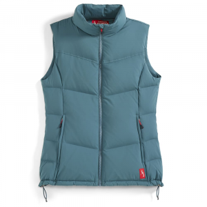 photo of a EMS outdoor clothing product