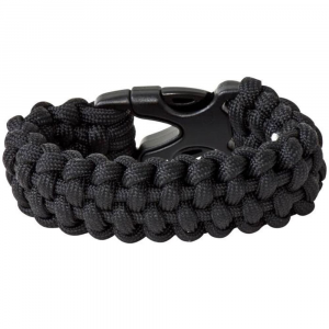 Chums Rainier Paracord Survival Bracelet