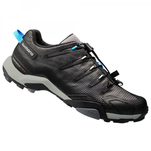 shimano mens mt44 mountain touring cycling shoes- Save 40% Off - Shimano Mens Mt44 Mountain Touring Cycling Shoes