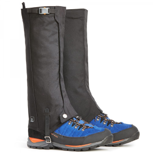 EMS Spindrift Gaiters