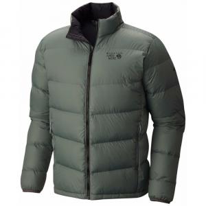 mountain hardwear mens ratio down jacket- Save 28% Off - Mountain Hardwear Mens Ratio Down Jacket