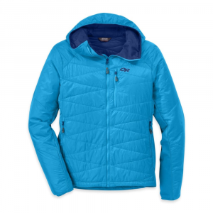 Outdoor Research Halogen Hoody