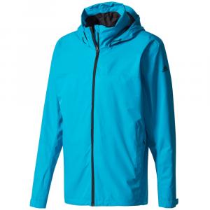 Image of Adidas Mens Wandertag Jacket