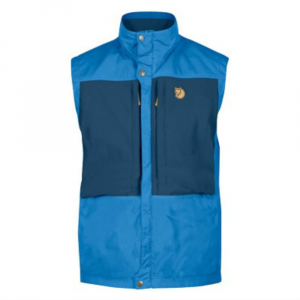Fjallraven Men's Keb Vest