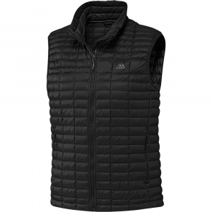 Image of Adidas Mens Flyloft Vest
