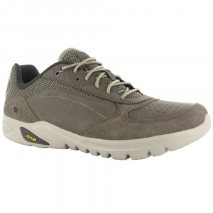 Hi Tec Mens V Lite Walk Lite Wallen Shoes, Olive/stone