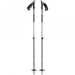 photo: Black Diamond Traverse Pole alpine touring/telemark pole