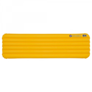 Image of Big Agnes Air Core Ultra Sleeping Pad, Regular
