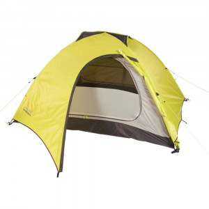 Peregrine Radama 3 Person Tent