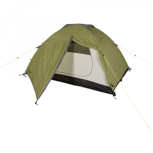 Peregrine Endurance 4 Person Tent