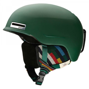 Smith Maze Junior Helmet