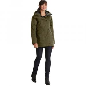 nau women's oslo down jacket- Save 29% Off - NAU Women's Oslo Down Jacket