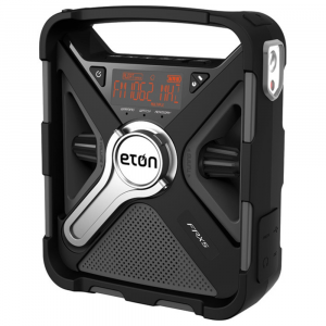 Image of Eton Frx5 Weather Radio