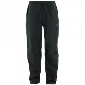 Image of Adidas Mens Wandertag Climate-Proof Pant