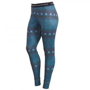 EMS Techwick Lightweight Tights