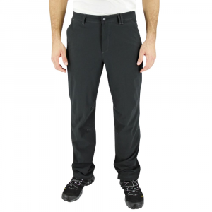 Image of Adidas Mens Flex Hike Pants - Size 32/R