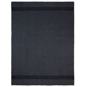 Image of Woolrich Civil War Gettysburg Wool Blanket