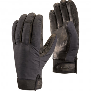 Image of Black Diamond Heavyweight Waterproof Gloves