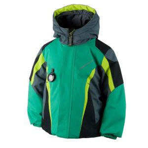 Image of Obermeyer Boys Raptor Jacket