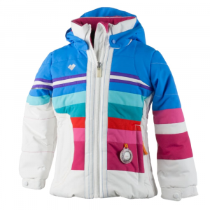 Obermeyer Snowdrop Jacket