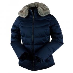 Obermeyer Womens Bombshell Jacket