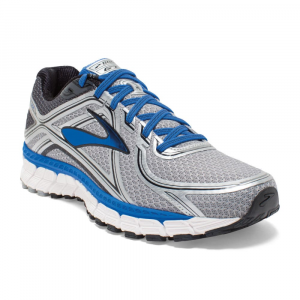 brooks men's adrenaline gts 16 running shoes- Save 25% Off - Brooks Men's Adrenaline Gts 16 Running Shoes
