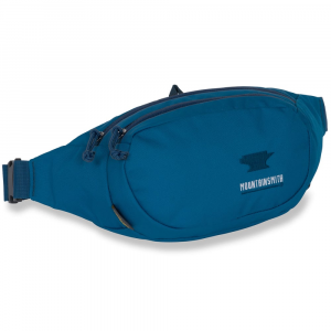 Mountainsmith The Fanny Pack