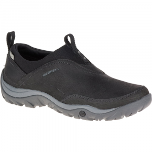 Merrell Murren Moc Waterproof