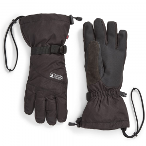 photo: EMS Altitude 3-in-1 Glove insulated glove/mitten