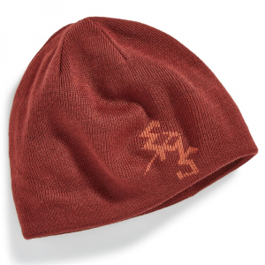 Ems Ice Axe Reversible Beanie