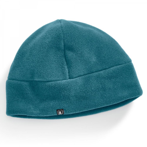 Ems Basin Fleece Beanie