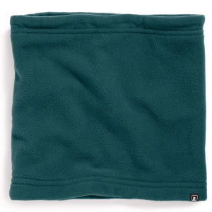 Ems Basin Fleece Neck Gaiter