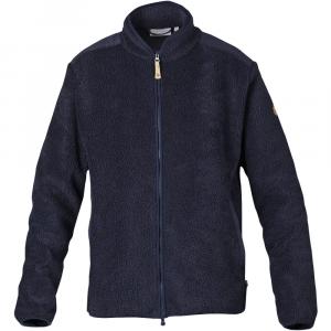 Image of Fjallraven Men's Singi Zip Sweater