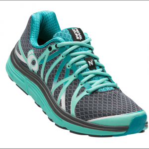 pearl izumi women's road n3 running shoe, smoke greay/aqua mint- Save 53% Off - Pearl Izumi Women's Road N3 Running Shoe, Smoke Greay/aqua Mint