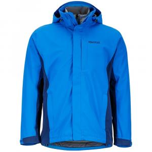 marmot mens castleton component jacket- Save 30% Off - Marmot Mens Castleton Component Jacket