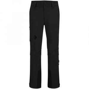 Black Diamond Dawn Patrol LT Touring Pants