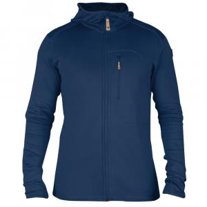 Image of Fjallraven Men's Keb Fleece Jacket