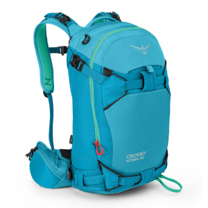 osprey women's kresta 30 ski pack- Save 25% Off - Osprey Women's Kresta 30 Ski Pack