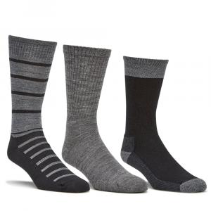 smartwool mens trio sock gift set, black- Save 49% Off - Smartwool Mens Trio Sock Gift Set, Black