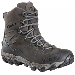 oboz mens 8 in. bridger insulated bdry hiking boots- Save 30% Off - Oboz Mens 8 In. Bridger Insulated Bdry Hiking Boots